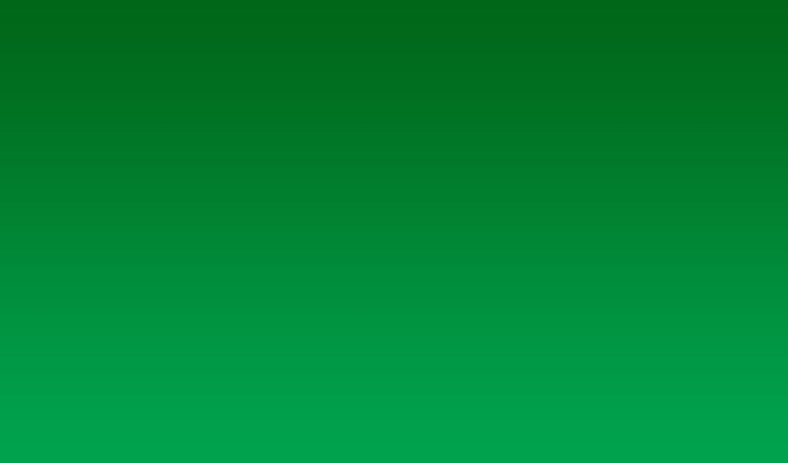 green_slider