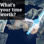 Your Hourly Value