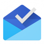 "My Thoughts on ""Inbox"" by Gmail"